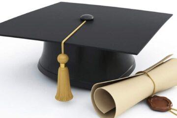 Перевод диплома и аттестата на итальянский язык