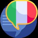 Перевод документов на гражданство Италии